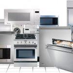 نکات نگهداری و مراقبت از لوازم خانگی برای افزایش طول عمر دستگاه ها